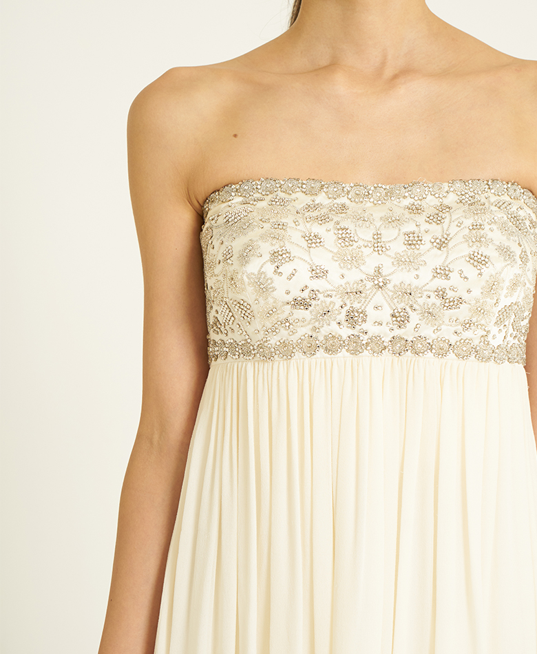 【REEM ACRA】 Alone with you(9号)