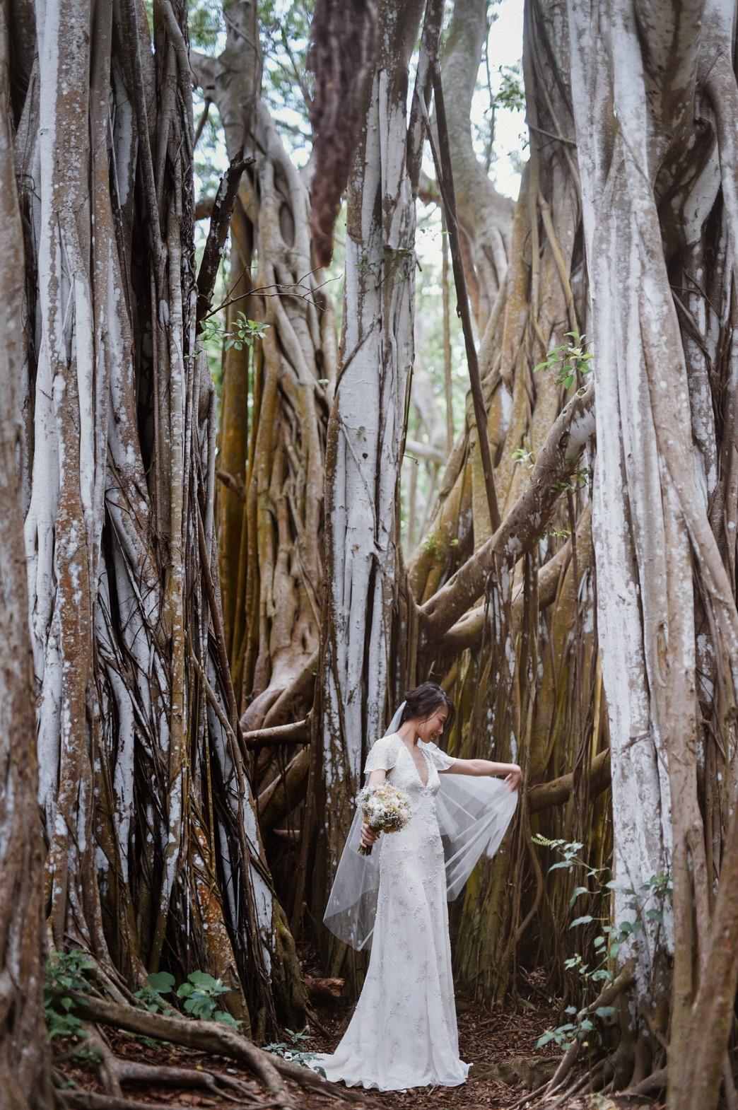A THINGS WHITE_JENNY PACKHAM_OCTAVIA10